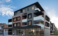 11/205 Homer Street, Earlwood NSW