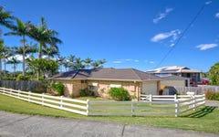 40 Arrawarra Rd, Arrawarra Headland NSW