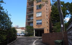 33/88 Bent Street, Neutral Bay NSW