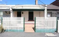 463 Victoria Street, West Melbourne VIC