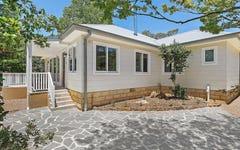 23 Scott Avenue, Leura NSW