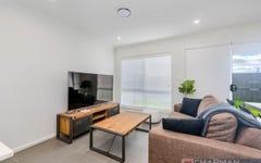 3/138 CHATHAM STREET, Broadmeadow NSW