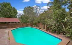 Address available on request, Kings Langley NSW