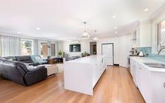 28 Booralie Rd, Terrey Hills NSW
