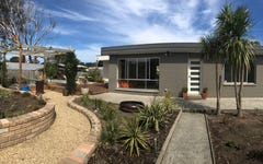 267 Carlton Beach Road, Carlton TAS
