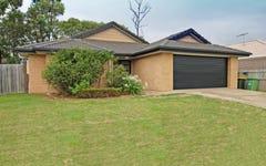 24 Lanita Chase, Morayfield QLD