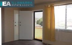 8/173-175 Wentworth Street, Port Kembla NSW