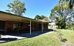 48 Paget Street, Mooloolah Valley QLD