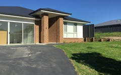 3 Busby Street, Cliftleigh NSW