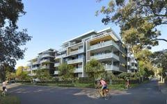 2/16-20 Park Avenue, Waitara NSW