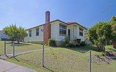 47 WILLANDRA CRESCENT, Windale NSW