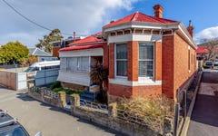 4 LETITIA STREET, North Hobart TAS