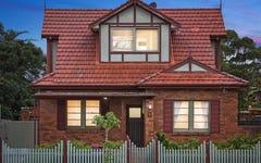 6 Sybil Street, Beverley Park NSW