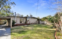 82 Pound Ave, Frenchs Forest NSW