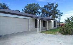 49 Kerkin Road South, Coomera QLD