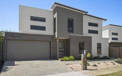 13 Scammell Crescent, Torquay VIC