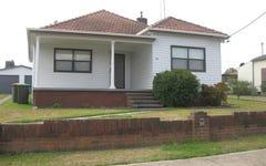 14 Aberdare Road, Aberdare NSW