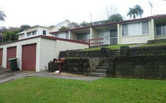 3/38A Blackall Terrace, Nambour QLD