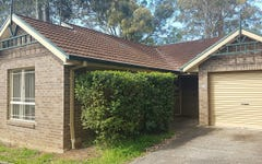 57A Campbell Avenue, Normanhurst NSW