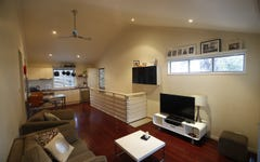 4/23 Glassey Street, Red Hill QLD
