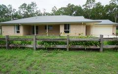 68 Seelands Hall Road, Seelands NSW