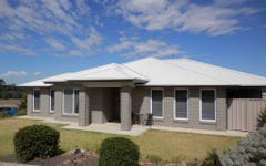 77 Brindabella Drive, Tatton NSW