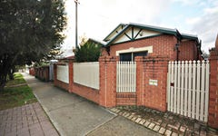 6 Claverton Street, North Perth WA