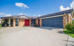 13 Daniels Close, South Grafton NSW
