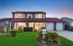 21 Beltana Avenue, Bonnyrigg NSW