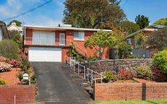 6 Akuna Street, Kiama NSW