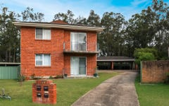 2/21 Blackett Close, East Maitland NSW