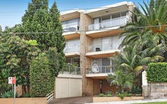 1/7 Leichhardt Street, Waverley NSW