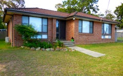 2 Balmaringa Avenue, North Nowra NSW