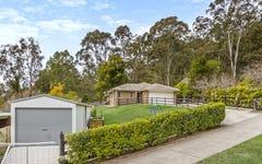 7B Leewood Close, Yarramalong NSW