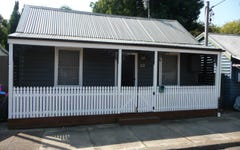 22 Henry Street, Tighes Hill NSW