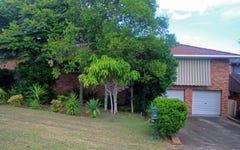 29 Washington Street, Tinonee NSW