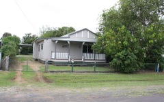 116 Clark Street, Clifton QLD