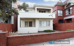 1/262 Beaconsfield Parade, Middle Park VIC