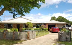 25 WOOLLEY STREET, Avenell Heights QLD