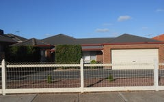 27 Cuthbert Drive, Hillside VIC