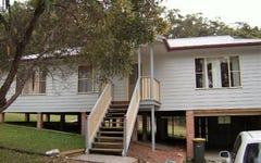 30C Grants Close, South Kempsey NSW