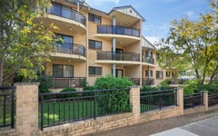 5/7-9 Torrens Street, Merrylands NSW