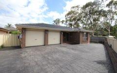 18 Redpa Close, West Hoxton NSW