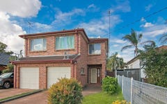 65A Hill End Road, Doonside NSW