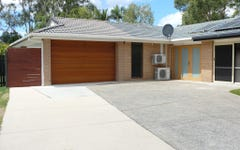 2/25 Paramount Place, Oxenford QLD