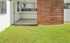 8A Dunleigh Street, Toukley NSW