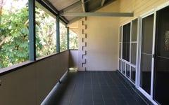 3/1 Wollumbin Street, Byron Bay NSW