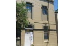 2/75 Probert Street, Newtown NSW
