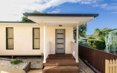 26A Matthews Street, Emu Heights NSW