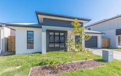 33 Buccaneer Street, Newport QLD